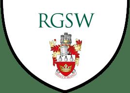 RGSW Crest