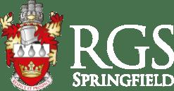 banner_springfield_logo