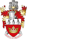 rgs_worcester_banner_logo