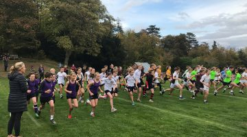 Abberley-Hall-Cross-Country3
