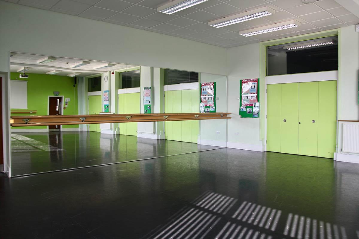 Dance-Studio1