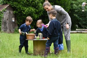 Forest school7