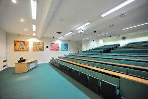 Lecture-Theatre7
