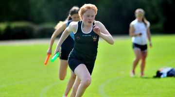 RGS-Athletics-448