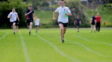 RGS-Athletics-497