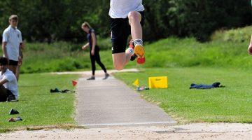 RGS-Athletics-551