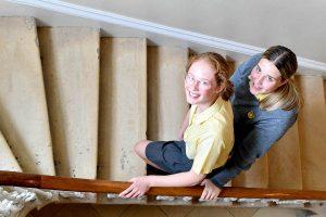 Seniors-on-stairs1