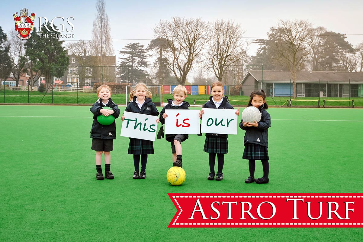 This-is-my-Astro-turf