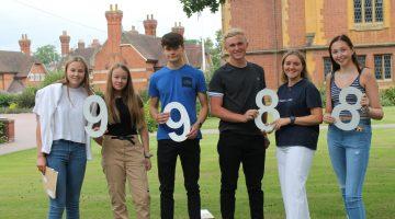 GCSE 2019 - 28 of 52