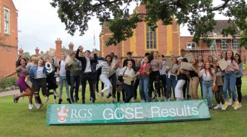 GCSE 2019 - 37 of 52 small