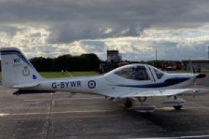 CCF RAF 3