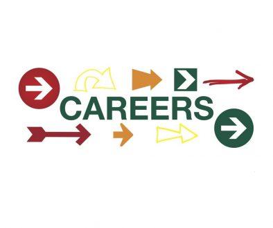 Career for Header-network-2