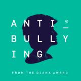 Anti Bullying 4 square