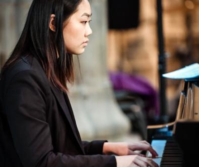 MusicstoryRGSTimesSquare