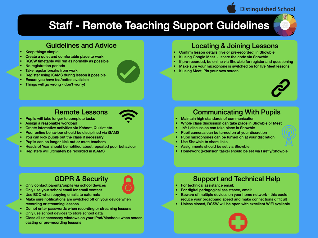 staff-remote-teaching-support-guidelines-copy.001