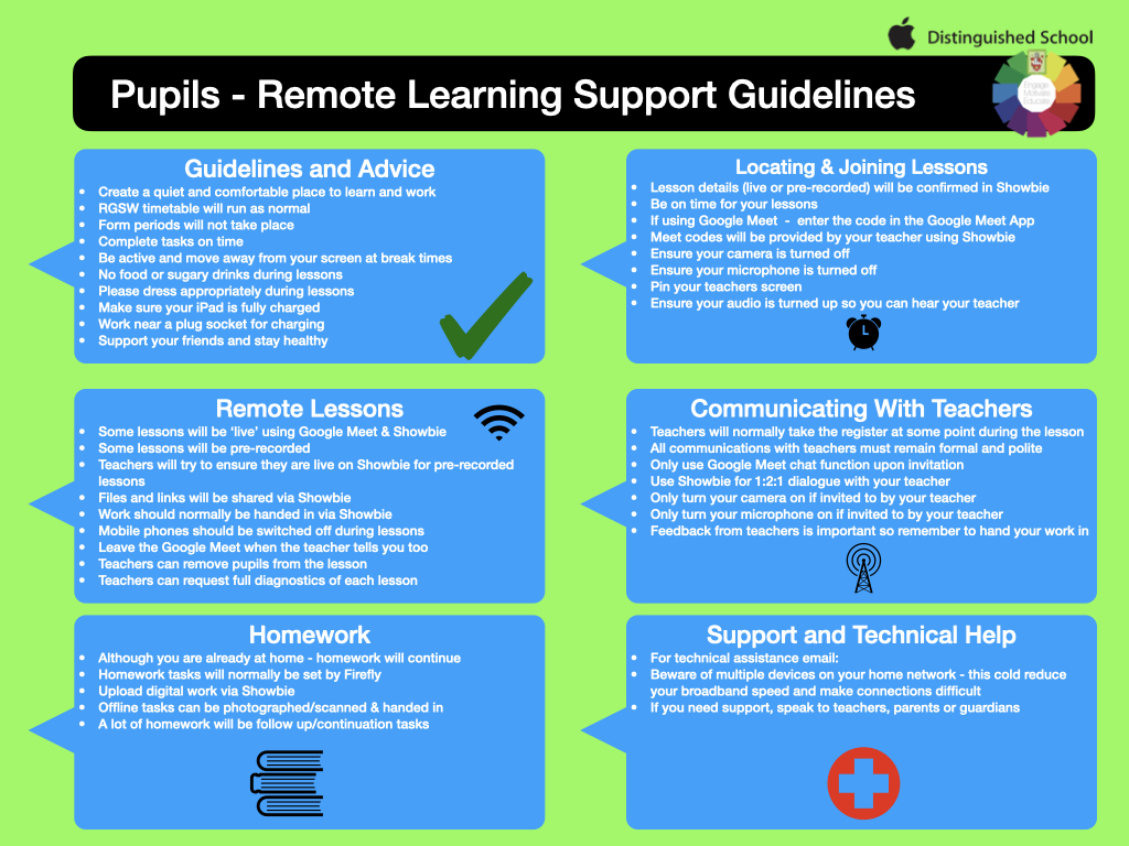 twit-pupil-home-learning-support-guidelines-copy.001-1