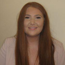 Emily Bates RGS Springfield Nursery Staff