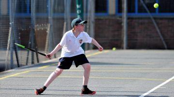 RGS Tennis-328