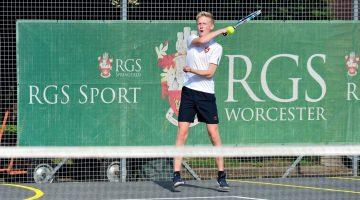 RGS Tennis-449