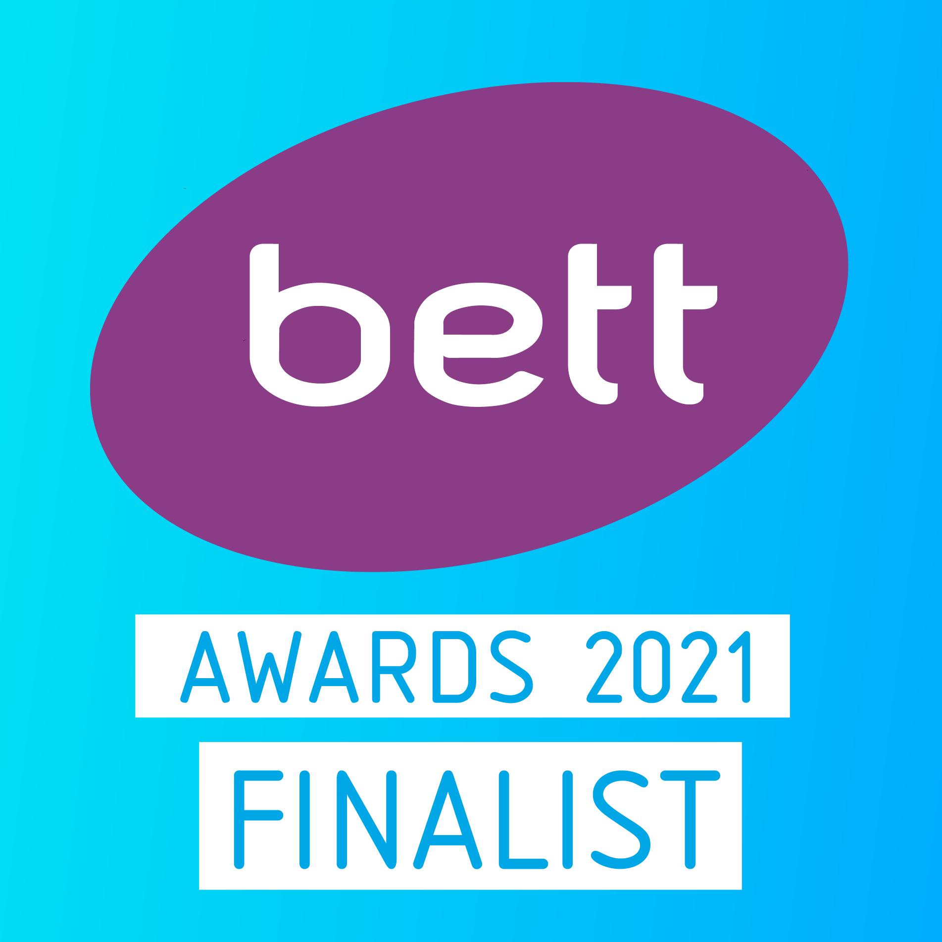 SQ BETT Bettfinalists-01 copy