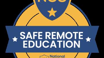 SQ Remote-Education-2020-21