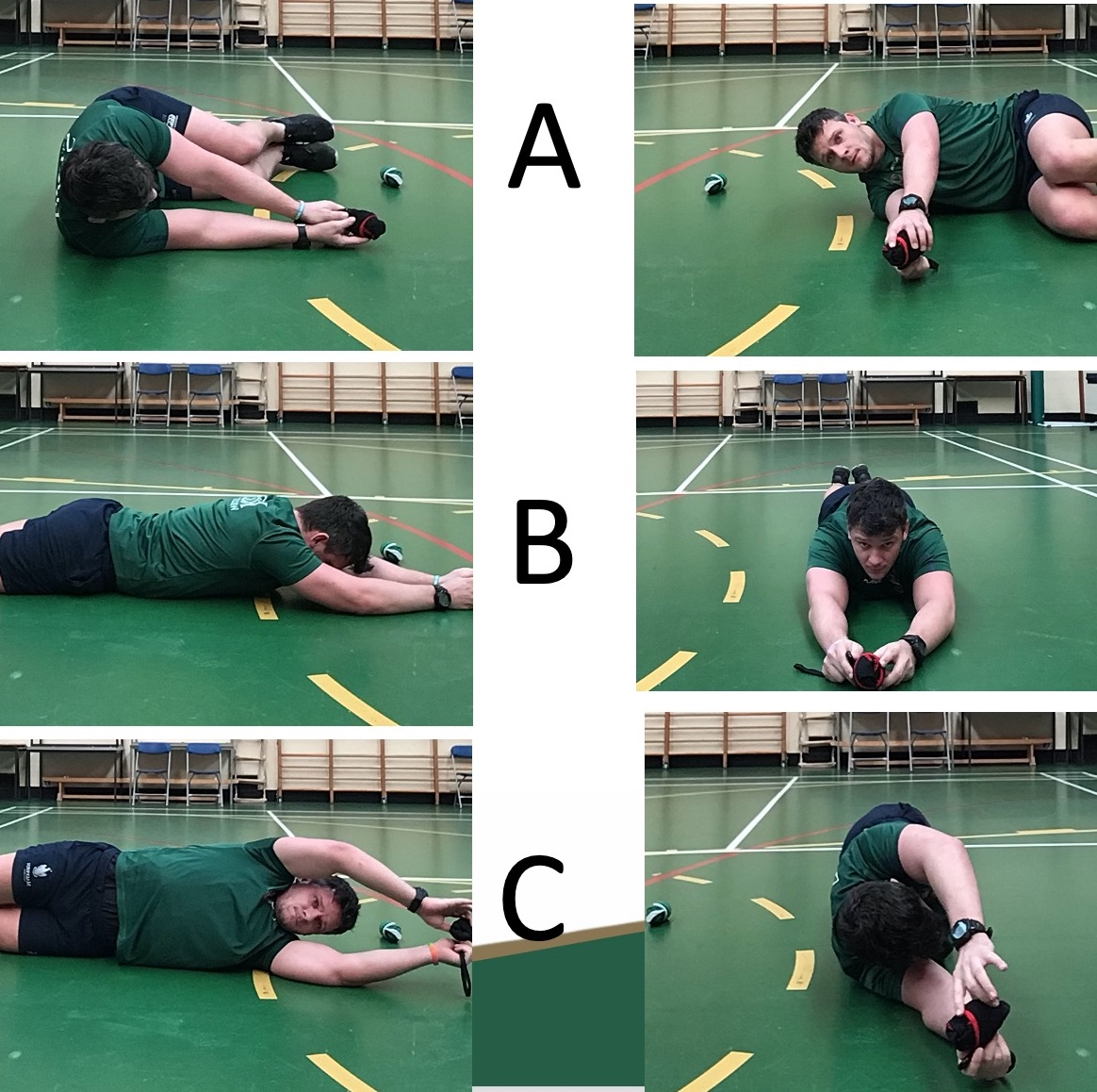 SQ RugbyBallPresentationQuestion copy