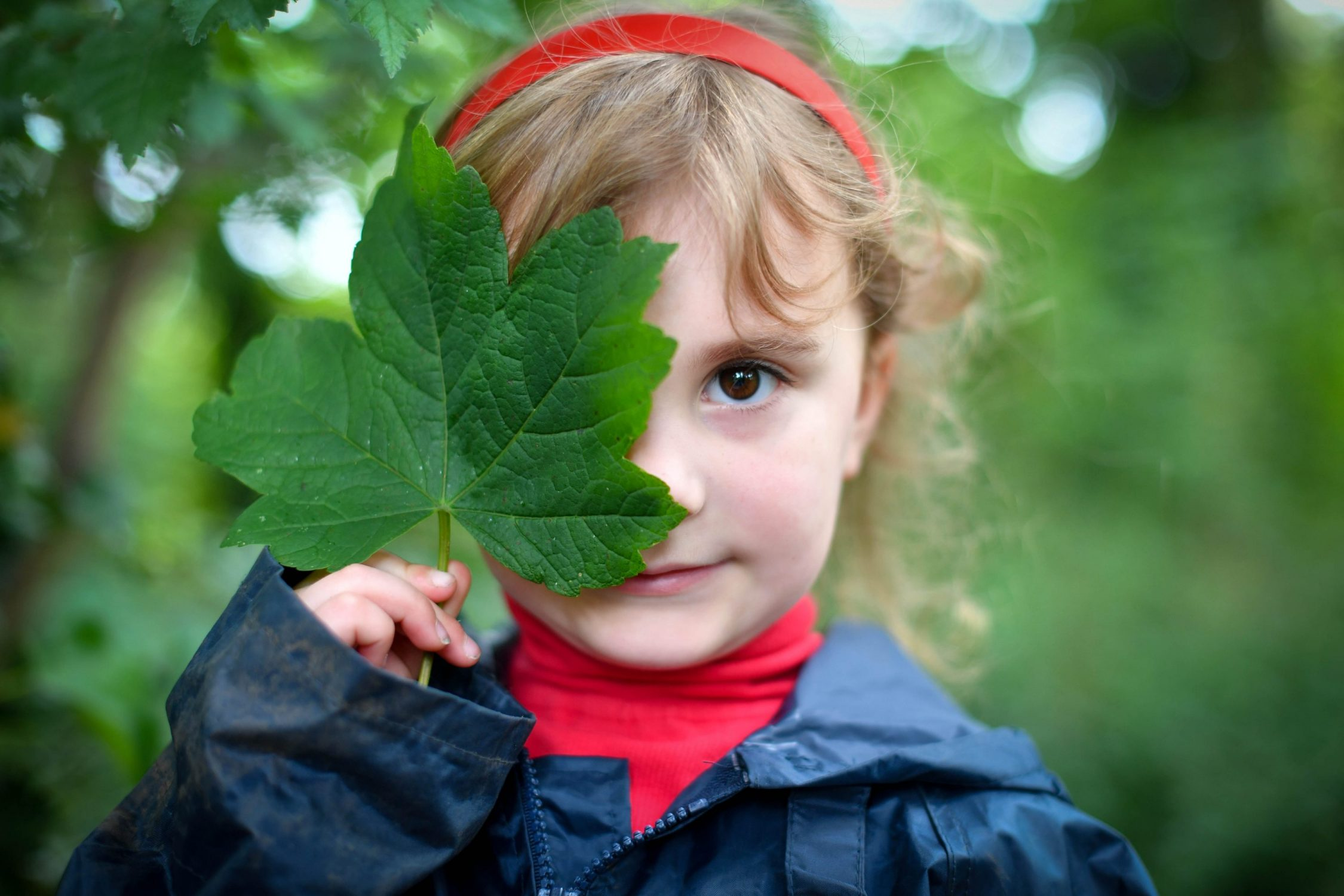 forest school23