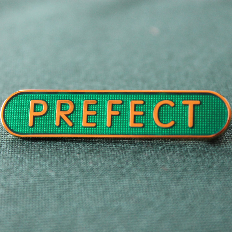 Sq prefect