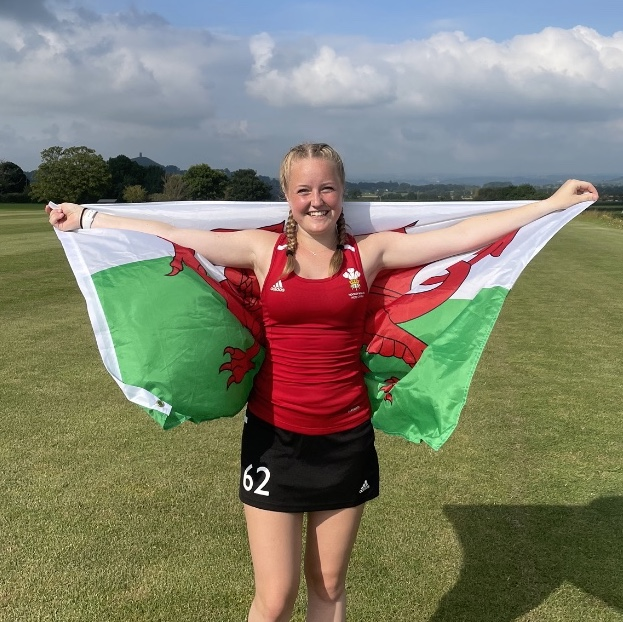 SQ Amelia Sporting Welsh National Kit copy