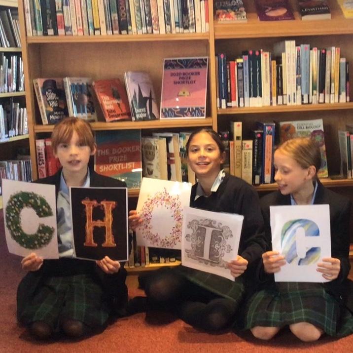 SQ Lower School Book Club copy