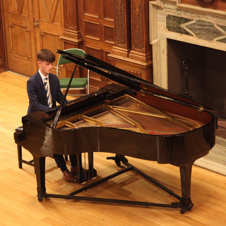 SQ Piano Concert 20 Oct 21 - 18 of 25 copy