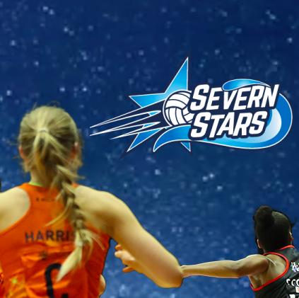SQ Severn Stars copy 2